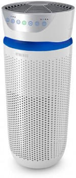 Homedics-TotalCare-5-In-1-Large-Tower-Purifier on sale