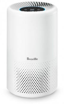 Breville-The-Easy-Air-Purifier on sale
