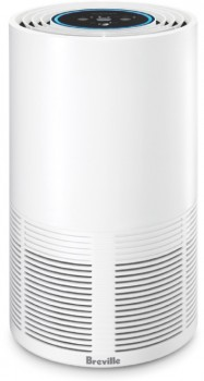 Breville-The-Smart-Air-Purifier on sale
