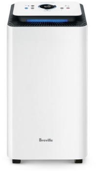 Breville-The-Smart-Dry-Dehumidifier on sale