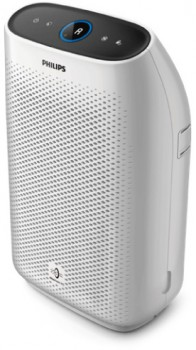 Philips-Series-1000-Air-Purifier on sale