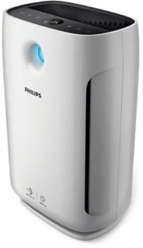 Philips-Series-2000-Air-Purifier on sale