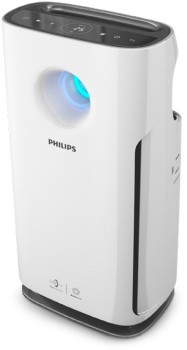 Philips-Series-3000-Air-Purifier on sale