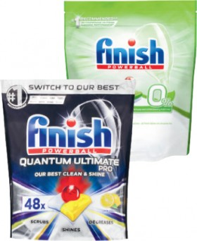 Finish-Quantum-Ultimate-Pro-Dishwashing-Tablets-48-Pack-or-0-60-Pack on sale