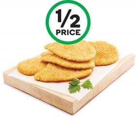 Chicken-Sandwich-Schnitzel-From-the-Deli on sale