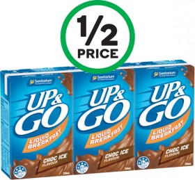 Sanitarium-Up-Go-or-Up-Go-Energize-3-x-250ml-Excludes-Gluten-Free on sale