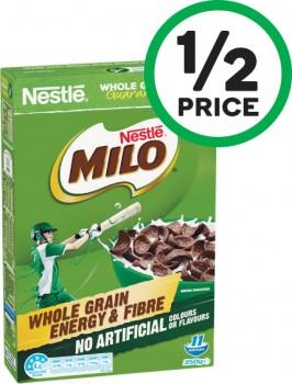 Nestle-Milo-Duo-340g-or-Milo-350g on sale
