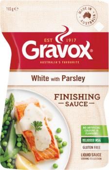 Gravox-Liquid-Gravy-or-Finishing-Sauce-165g on sale