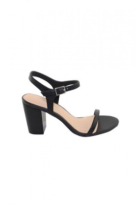 Human-Premium-Klein-Heel on sale