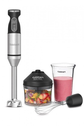 Cuisinart-Stick-Blender-with-Accessories on sale