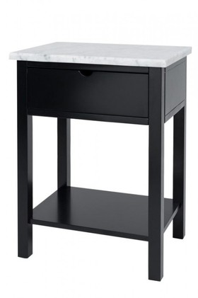 Madsen-Bedside-Table on sale