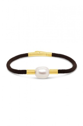 Fairfax-and-Roberts-Real-Freshwater-Pearl-Dressage-Bracelet on sale