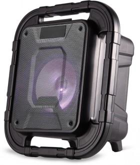 JVC-Outdoor-Party-Speaker on sale