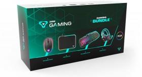 Laser-Gaming-LED-PC-Gaming-Bundle on sale