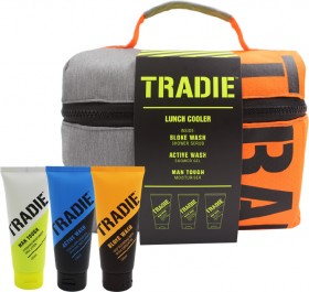 Tradie-Lunch-Box-Cooler-Pack on sale