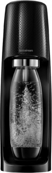 Sodastream-Spirit-Sparkling-Water-Maker on sale