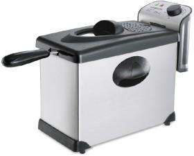 Kambrook-Stainless-Steel-Deep-Fryer-4-Litre on sale