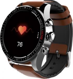 NEW-DGTEC-AMOLED-Smart-Watch on sale