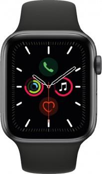 Apple-Watch-Series-5-GPS-44mm on sale