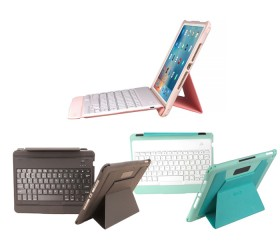 NEW-Laser-Wireless-Keyboard-Cases-for-10.2-Inch-iPad on sale