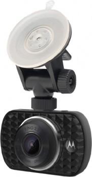 Motorola-1080p-HD-2-Dashcam on sale