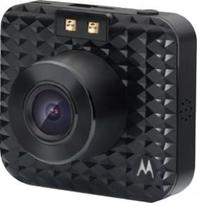 Motorola-Metallic-2-HD-Dashcam on sale