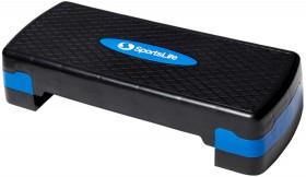 Adjustable-3-Tier-Aerobic-Stepper on sale