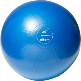 Pro-Gym-Ball on sale