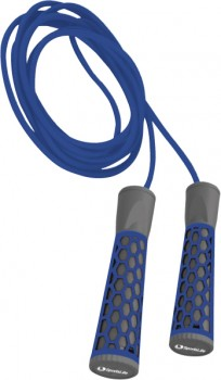Skipping-Rope on sale