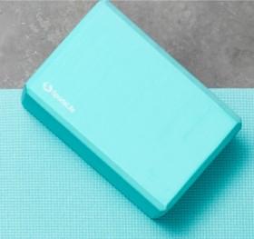 Yoga-Block on sale