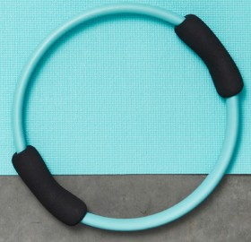 Pilates-Ring on sale