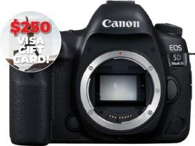Canon-EOS-5D-Mark-IV-Body on sale