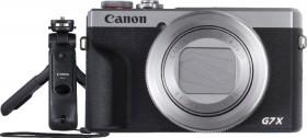 Canon-PowerShot-G7X-III-Vloggers-Kit on sale