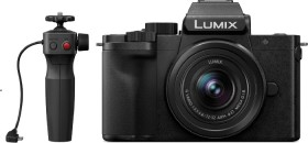 NEW-Panasonic-G100-Ultimate-Vloggers-Kit on sale
