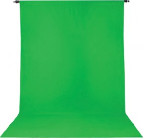 ProMaster-Backdrop-Wrinkle-Resistant-10x12 on sale