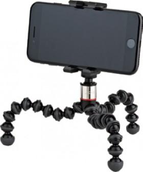 Joby-GripTight-One-GorillaPod-Stand-Black on sale