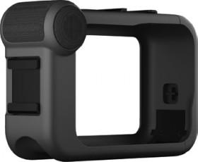 GoPro-Media-Mod on sale