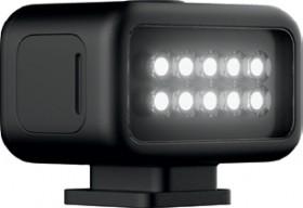 GoPro-Light-Mod on sale