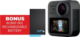 GoPro-MAX-360 on sale