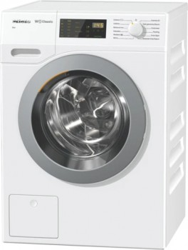 Miele-7kg-Front-Load-Washer on sale