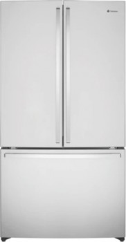 Westinghouse-605L-French-Door-Refrigerator on sale