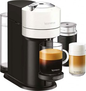 Nespresso-Vertuo-Next-Bundle-White on sale