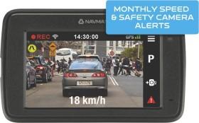 NEW-Navman-Mivue765-Safety-Dash-Cam on sale