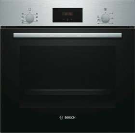 Bosch-60cm-EcoClean-Direct-Oven on sale