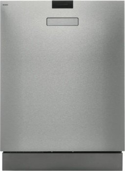 Asko-Built-In-86cm-Dishwasher on sale