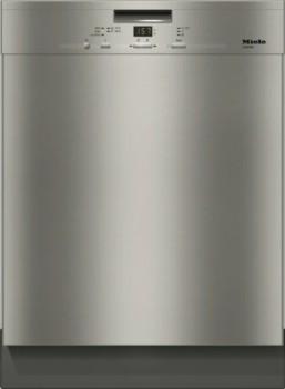 Miele-Built-Under-Dishwasher on sale