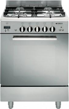 Emilia-60cm-Gas-Upright-Cooker on sale