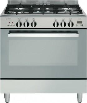 Emilia-80cm-Gas-Upright-Cooker on sale