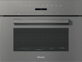 Miele-60cm-Microwave-Oven-Graphite-Grey on sale