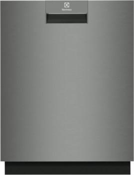 Electrolux-Under-Bench-Dishwasher-Dark-Stainless-Steel on sale